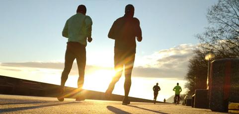 7 tips på utomhusaktiviteter för din grupp