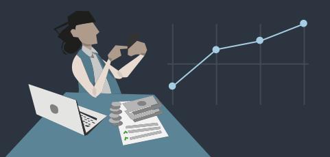 8 tips: Så får din förening fler månadsgivare och ökad intäkt